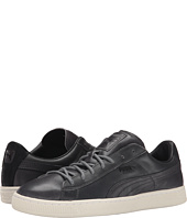 PUMA - Basket Citi Series