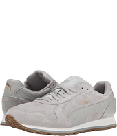 PUMA - ST Runner SD