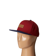 Matix Clothing Company - Workman Hat