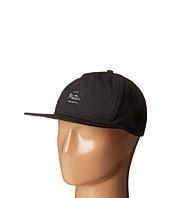 Matix Clothing Company - Day Trip Hat