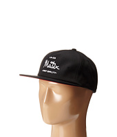 Matix Clothing Company - First Quality Hat