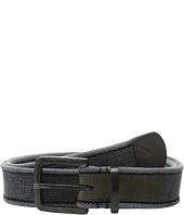 Pistil - Vector Belt