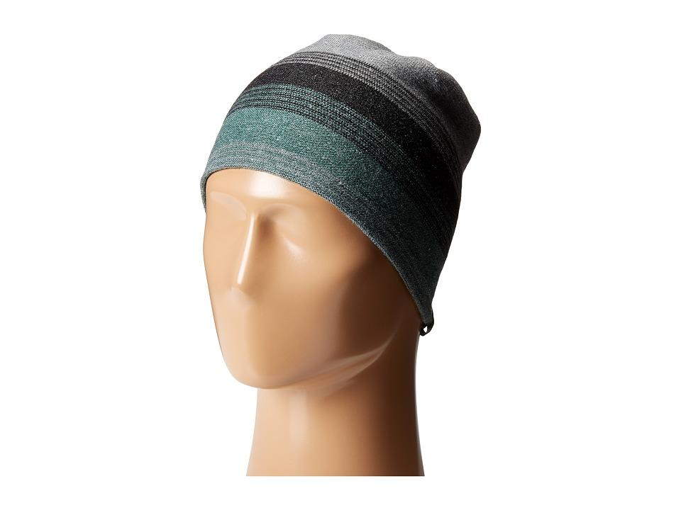 Pistil - Chase (Charcoal) Knit Hats