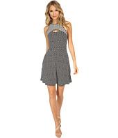 Tart - Kora Dress