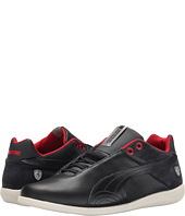 PUMA - Future Cat SF Lifestyle 10