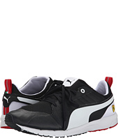 PUMA - Pitlane SF Night Cat