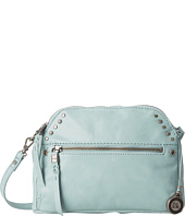 The Sak - Dorado Double Zip Crossbody