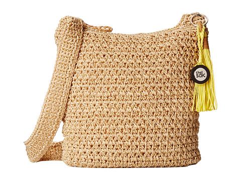 Crochet Purse at Zappos