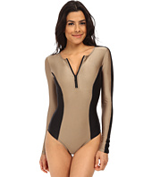 Vix - Betsey One-Piece