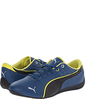 PUMA - Drift Cat 6 NM