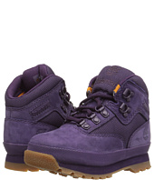 Timberland Kids - Euro Hiker (Toddler/Little Kid)