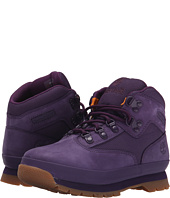 Timberland Kids - Euro Hiker (Little Kid)