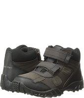 Stride Rite - Rugged Ritchie 2 (Little Kid)