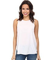 MICHAEL Michael Kors - Sleeveless Tank Top