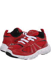 Stride Rite - Propel 2 Lace (Toddler/Little Kid)