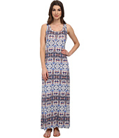 Karen Kane - Tropicali Maxi Dress
