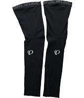 Pearl Izumi - ELITE Thermal Leg Warmer