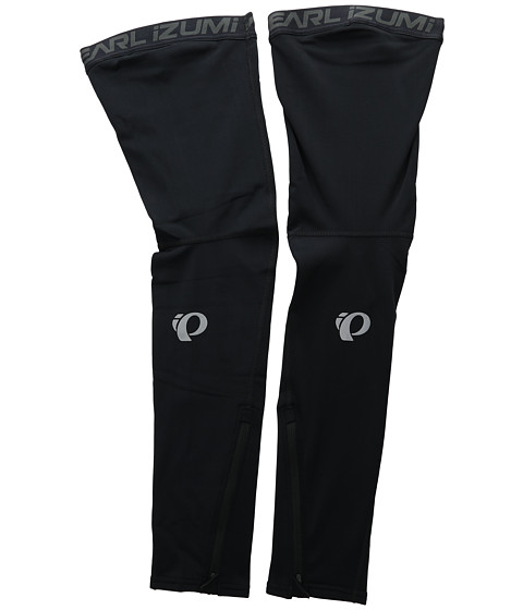 Pearl Izumi Elite Thermal Leg Warmer - Black