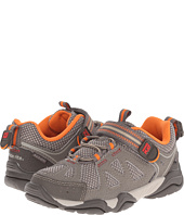 Stride Rite - Made 2 Play Ian (Little Kid)