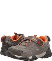 Stride Rite - Made 2 Play Ian (Toddler/Little Kid)