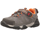 Stride Rite Made 2 Play Ian (Toddler/Little Kid)