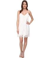 StyleStalker - Perini Slip Dress