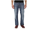 Joe's Jeans Collector's Edition Rebel Fit Relaxed