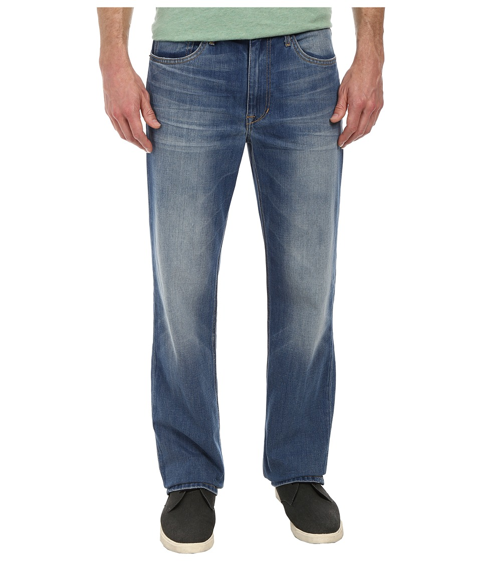 Joe's Jeans - Cool Off Rebel Relaxed in Kellen (Kellen) Men's Jeans