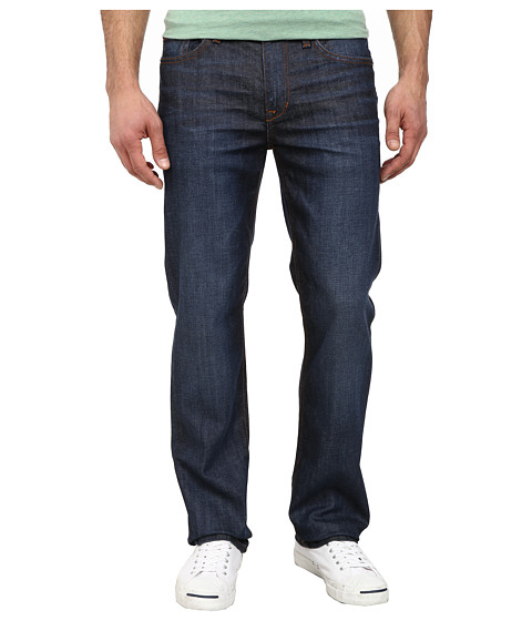 Joe Bush Vintage Jeans: Compare Prices, Reviews & Buy