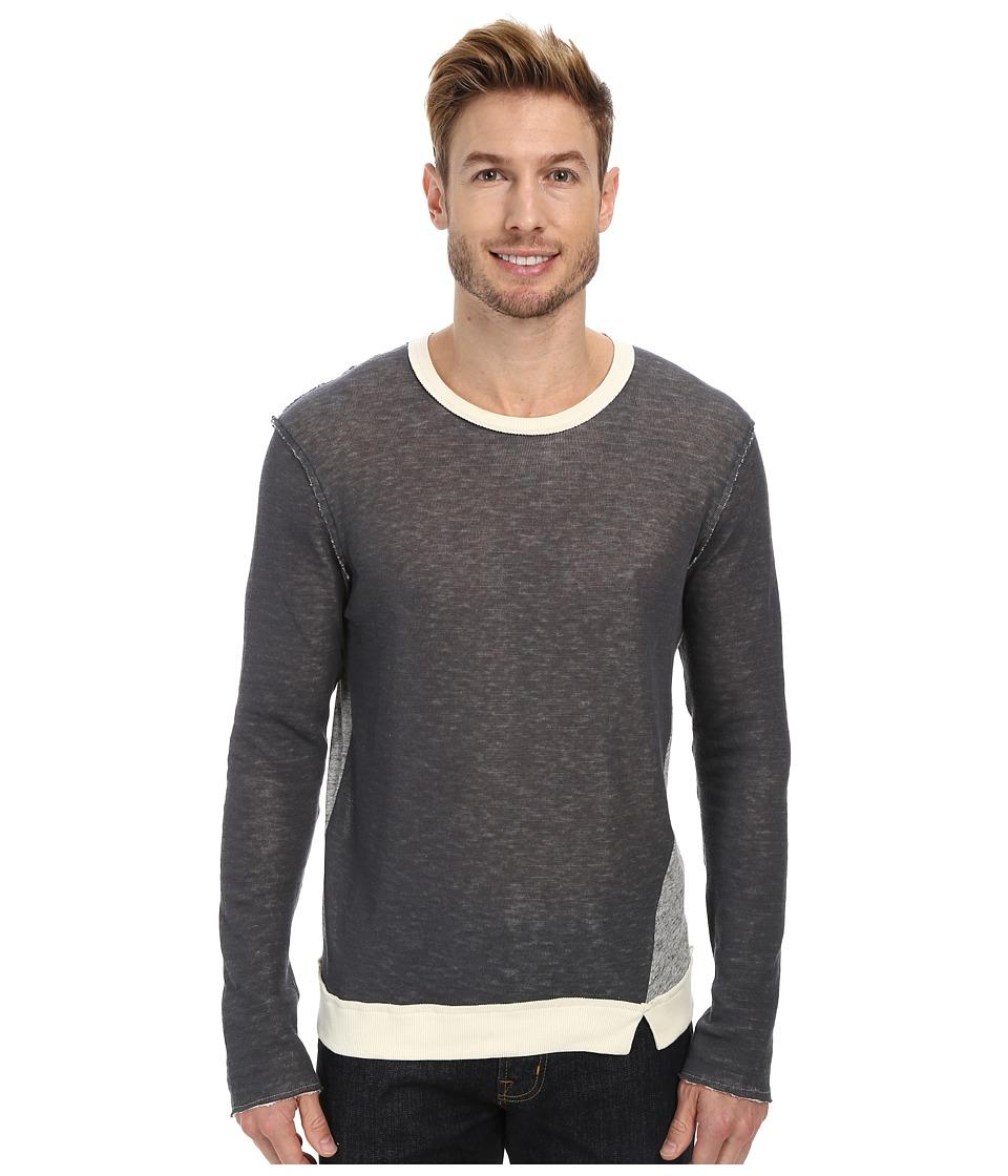 Mandate Mens Clothes Men 39 s Clothing