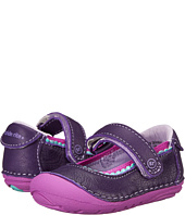 Stride Rite - SRT SM Savanah (Infant/Toddler)