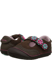 Stride Rite - SM Shiela (Infant/Toddler)