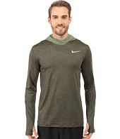 Nike - Ultimate Dry Hoodie