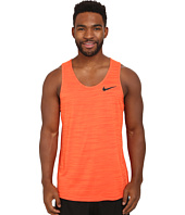 Nike - Dri-Fit Touch Tank