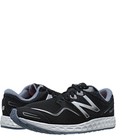 New Balance - Fresh Foam Zante
