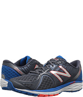Zappos Stability Running Shoes 89