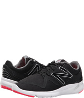 New Balance - Vazee Coast