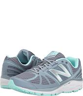 New Balance - W770v5