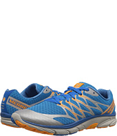 Merrell - Bare Access Ultra
