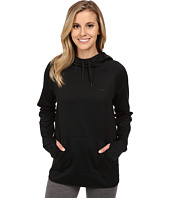 Nike - All-Time Pullover Training Hoodie