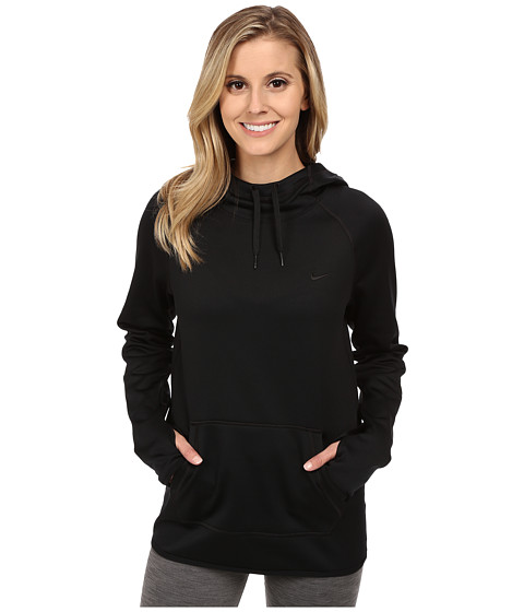 Nike All-Time Pullover Training Hoodie