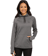 Hoodies & Sweatshirts, Women | Shipped Free at Zappos