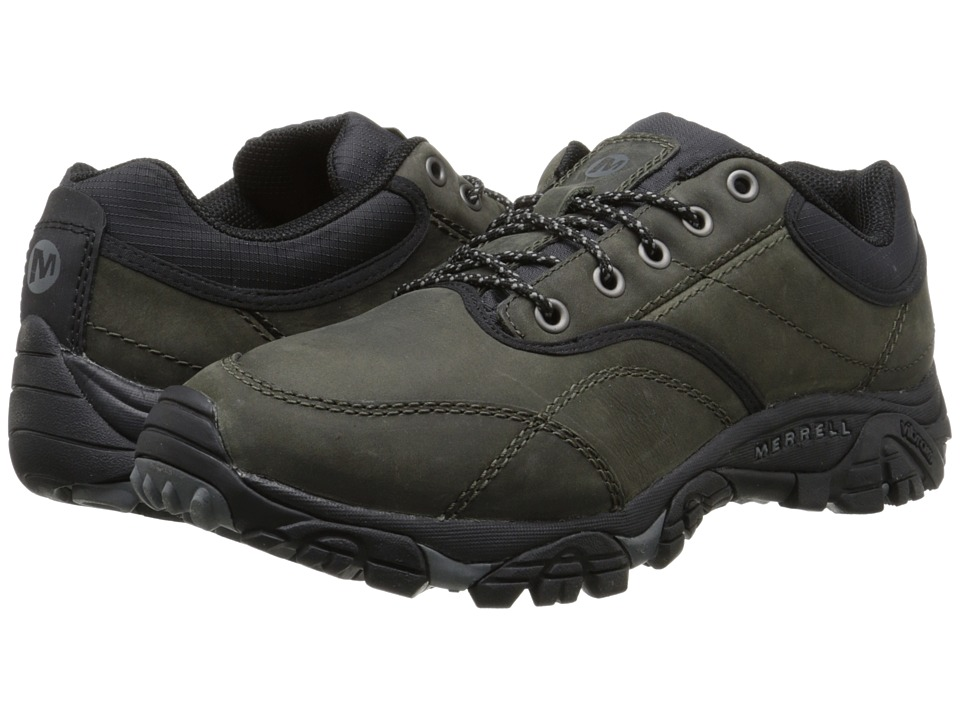 Merrell Moab Rover (Castle Rock) Men