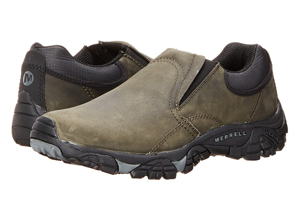 Merrell Moab Rover Moc (Castle Rock) Men