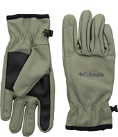 Columbia - Ascender™ Softshell Glove