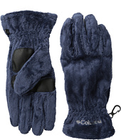 Columbia - Pearl Plush™ Glove