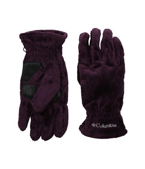 Columbia Pearl Plush™ Glove
