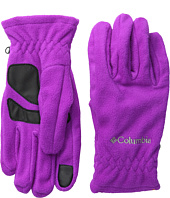 Columbia - Thermarator™ Glove