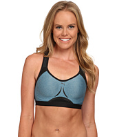 PUMA - WT Powershape Bra