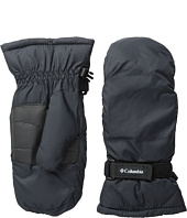Columbia - Core™ Mitten (Big Kids)